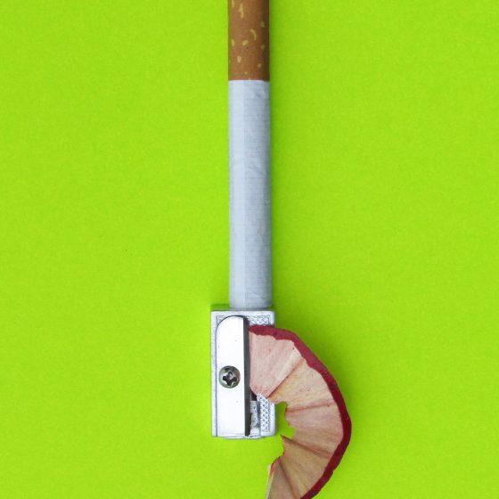 2-cigarro-3-copia-copia-2