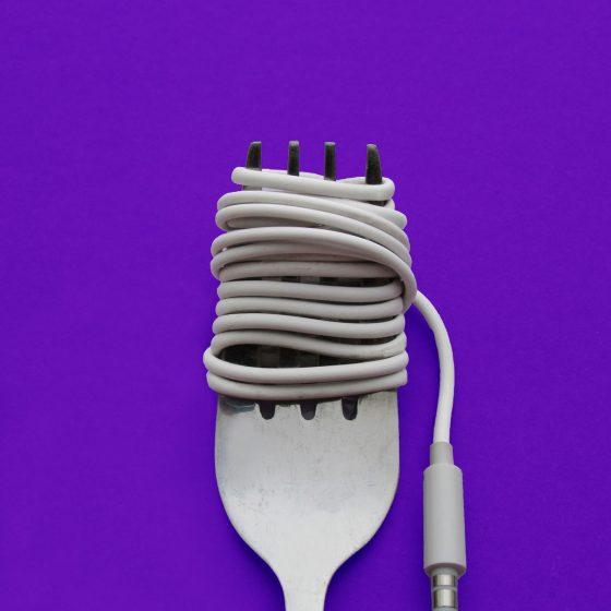 5-tenedor-5