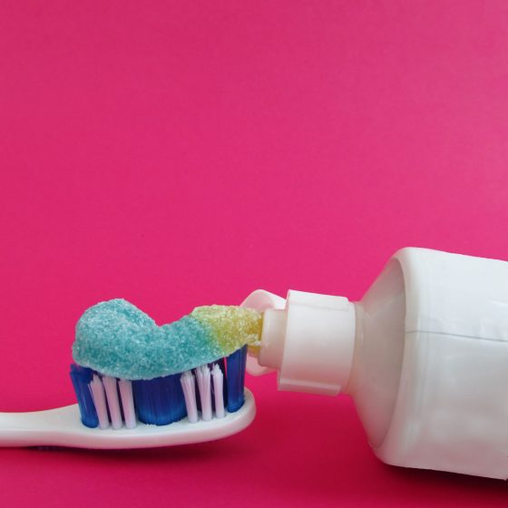6-crema-dental
