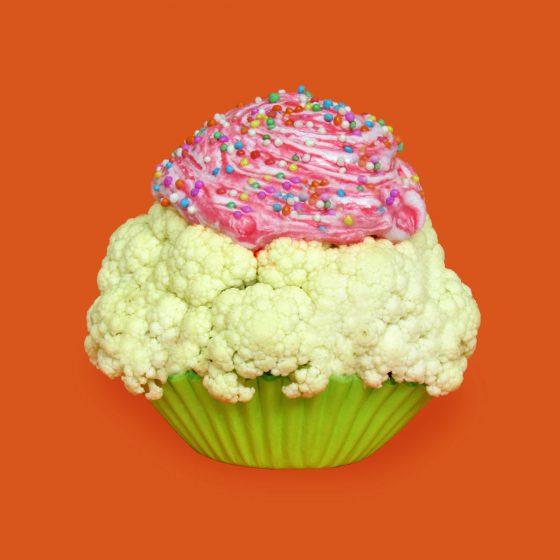 8-cupcake-1